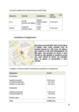 Business Plan Agence-immobiliere Page 12