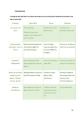 Business Plan Application-mobile Page 13