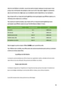 Business Plan Application-mobile Page 16