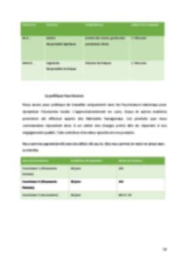 Business Plan Application-mobile Page 17