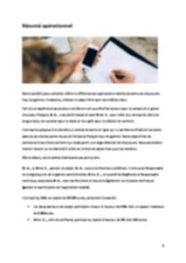 Business Plan Application-mobile Page 2