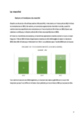 Business Plan Application-mobile Page 7