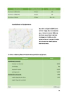 Business Plan Auto-ecole Page 14