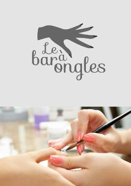 Business Plan Bar-a-ongles Page 0