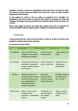 Business Plan Boite-de-nuit Page 10