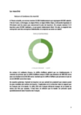 Business Plan Boucherie Page 7