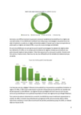 Business Plan Cabinet-de-dietetique Page 8