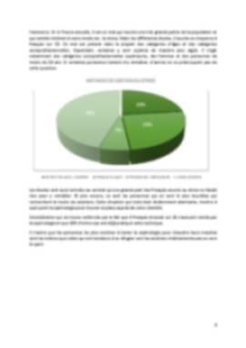 Business Plan Cabinet-de-sophrologie Page 9