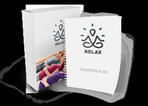 Business Plan Cabinet de Sophrologie