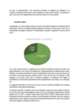 Business Plan Camping Page 10