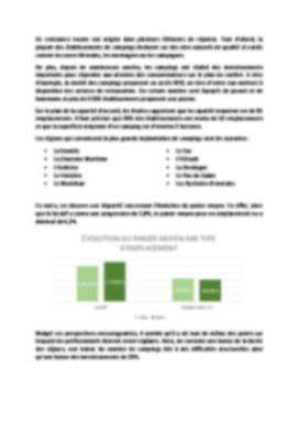 Business Plan Camping Page 9