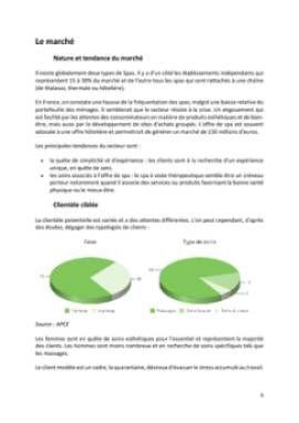 Business Plan Centre-de-bien-etre-spa Page 6