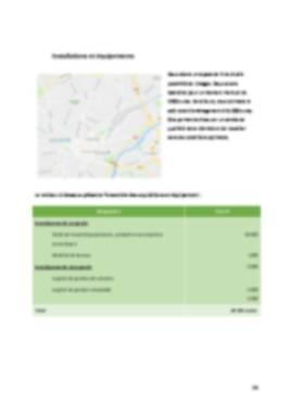 Business Plan Centre-equestre Page 14