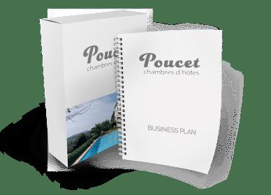 Business Plan Chambre d'hôtes