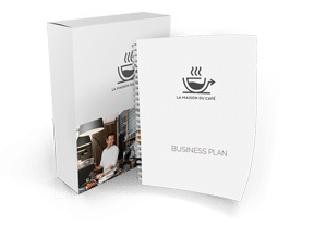 Business Plan Coffee Shop