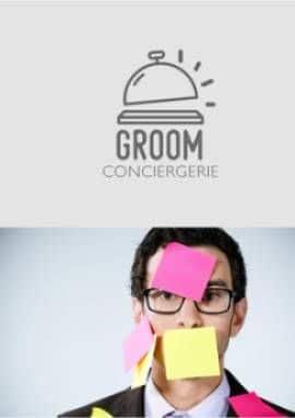 Business Plan Conciergerie-pour-particuliers-et-entreprises Page 0