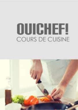 Business Plan Cours-de-cuisine-a-domicile Page 0