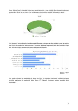 Business Plan Cours-de-cuisine-a-domicile Page 7