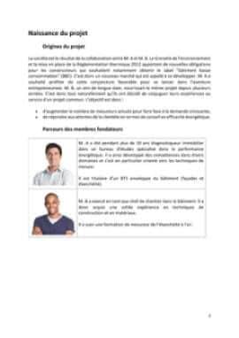 Business Plan Diagnostic-immobilier-de-performance-energetique Page 3
