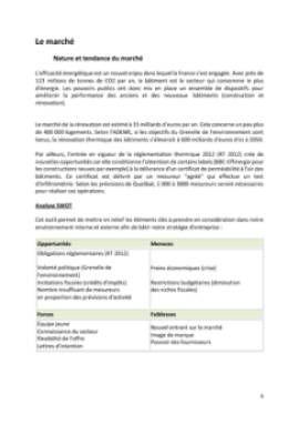 Business Plan Diagnostic-immobilier-de-performance-energetique Page 6
