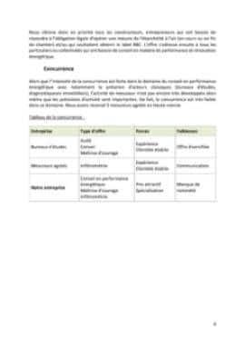 Business Plan Diagnostic-immobilier-de-performance-energetique Page 8