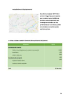 Business Plan Dropshipping Page 14