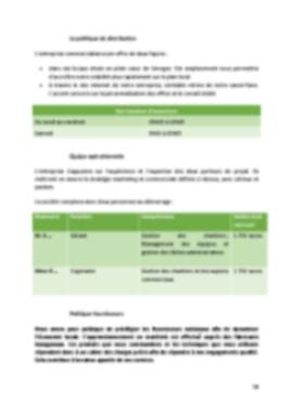 Business Plan Entreprise-btp Page 16