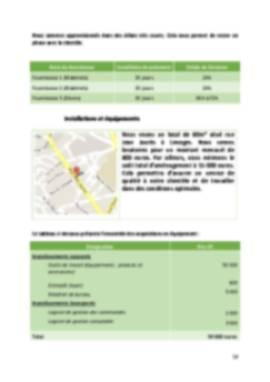 Business Plan Entreprise-btp Page 17
