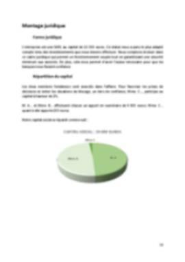Business Plan Entreprise-btp Page 18