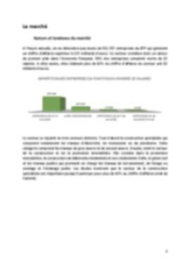 Business Plan Entreprise-btp Page 8