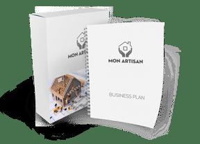 Business Plan Entreprise du Bâtiment