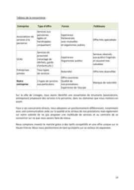Business Plan Entreprise-de-bricolage-et-de-jardinage Page 10