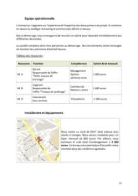 Business Plan Entreprise-de-bricolage-et-de-jardinage Page 12