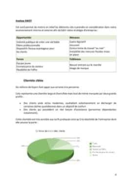 Business Plan Entreprise-de-bricolage-et-de-jardinage Page 8