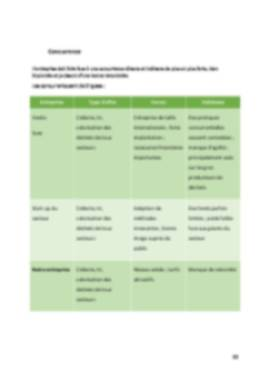 Business Plan Entreprise-recyclage Page 10