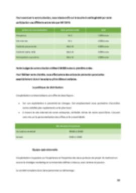 Business Plan Exploitation-agricole Page 12