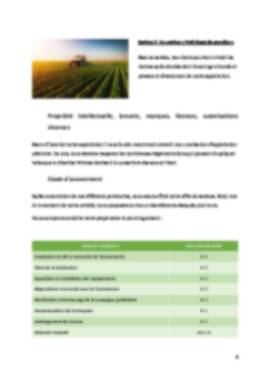 Business Plan Exploitation-agricole Page 6