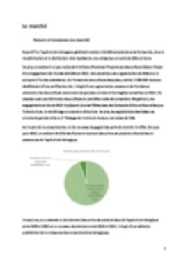 Business Plan Exploitation-agricole Page 7