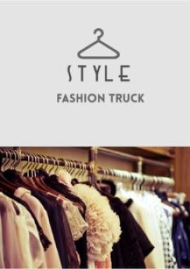 Business Plan Fashion-trucks-camions-vetements Page 0