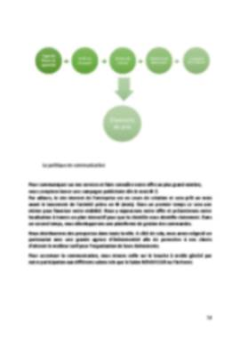 Business Plan Fleuriste Page 12
