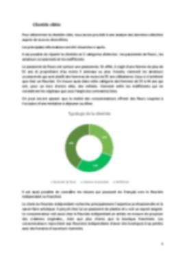 Business Plan Fleuriste Page 8
