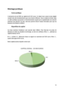 Business Plan Garage Page 16