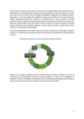 Business Plan Import-export Page 7