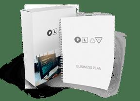 Business Plan Entreprise de Jeux Vidéo