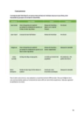 Business Plan Laser-game Page 11