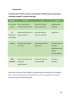Business Plan Laverie-automatique Page 12