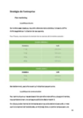 Business Plan Laverie-automatique Page 13