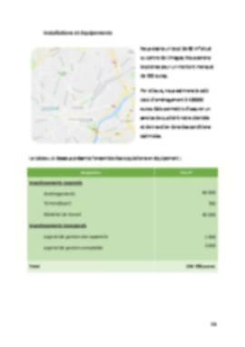 Business Plan Laverie-automatique Page 16