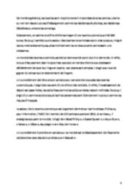 Business Plan Laverie-automatique Page 9