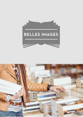 Business Plan Librairie Page 0